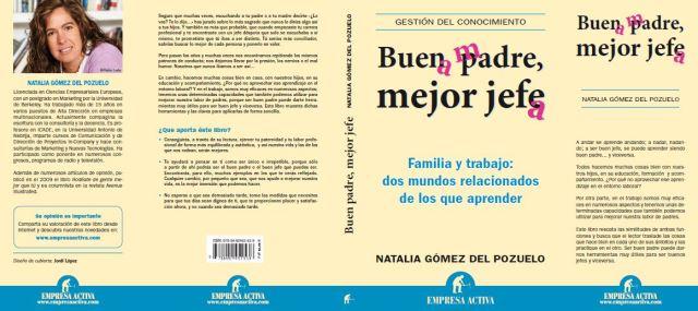 Presentación del libro 2010