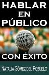 hablar en público, oratoria