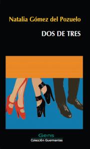 novela, amor, cariño, traición