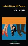 amor, traición, cariño, novela