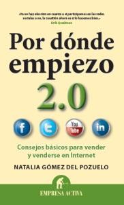 herramientas internet, empezar en internet, redes sociales
