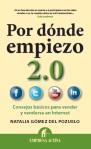 herramientas internet, web 2.0