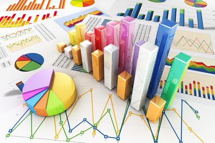economic slowdown in india 2012 essay