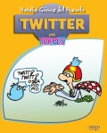 twitter, dummies, torpes