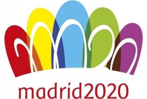 olimpiadas tokio 2020